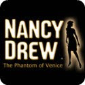 Nancy Drew Adventure and Mystery Detective Game Reviews