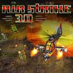 Airstrike 3d Free Full Version Pc Download Download