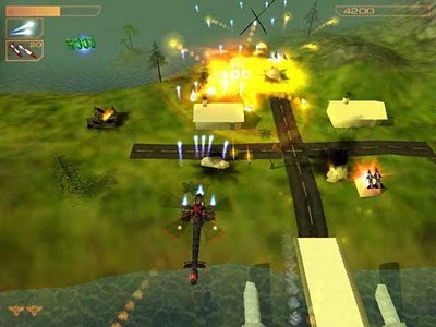 3d strategy games free download full version