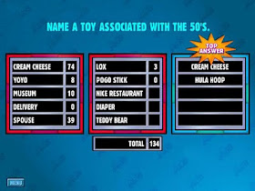 Download Full Version Games Online: Family Feud Online Game