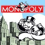 Monopoly for iOS - Free download and software reviews ...