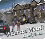 Haunted Hotel 3 Download and Walkthrough