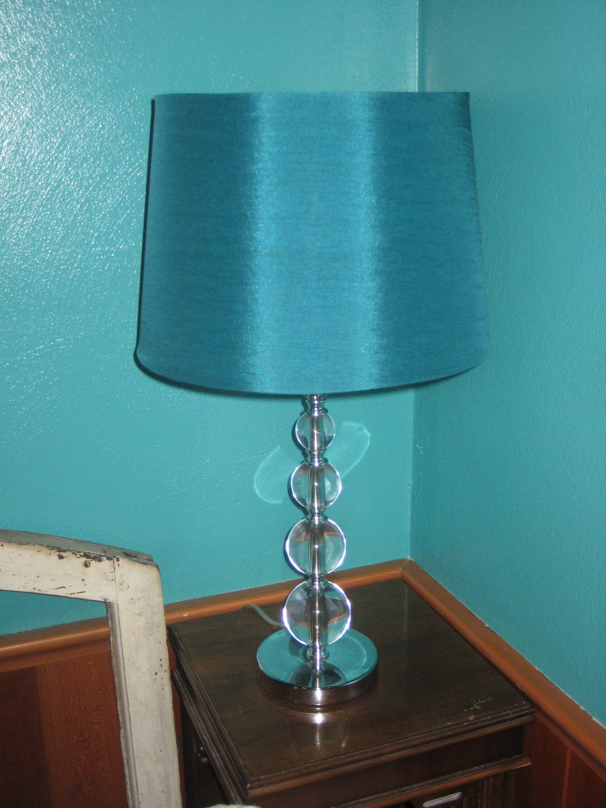 Lamp Shades Target