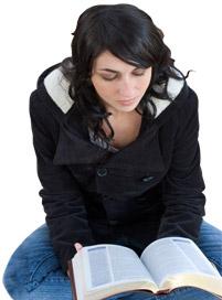 [woman_bible_study.jpg]
