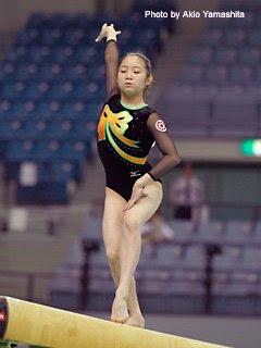 Koko Tsurumi (Japan)