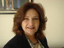 Bravo Nonie Darwish!