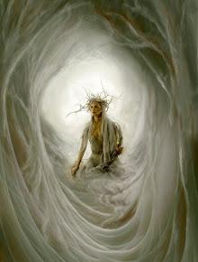 Resultado de imagem para wicca rituais de iniciação