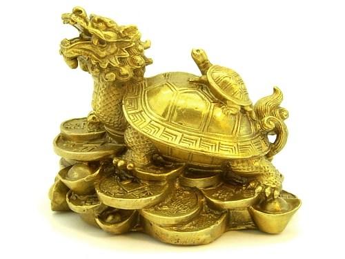 Liu Li 琉璃 Fengshui 风水 Singapore Wholesale Prices Brass