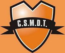 Club Social Cultural y Deportivo Mar del Tuyú
