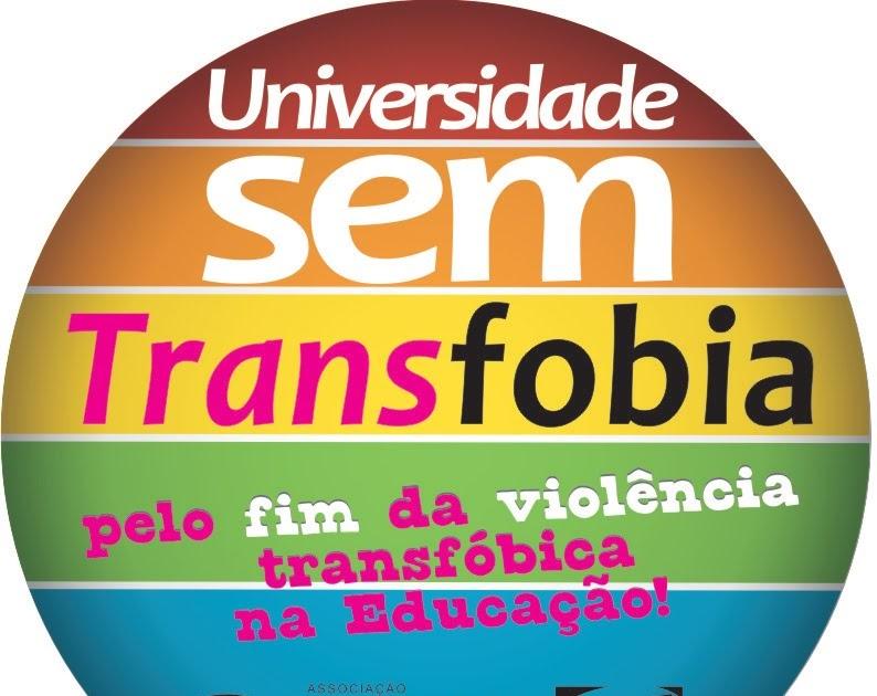 Universidades no gay friendly