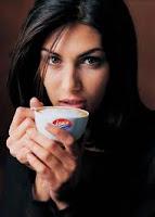coffee-lovers-benefits