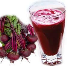 health-benefits-of-beet-root-juice