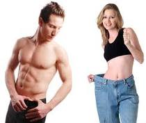 get-rid-of-extra-water-weight-water-retention