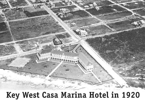 Image result for searstown 1960s key west