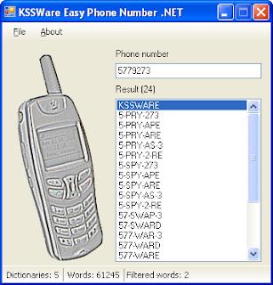 Games codes information kssware easy phone number net 1 1 2285