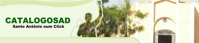 www.catalogosad.com.br