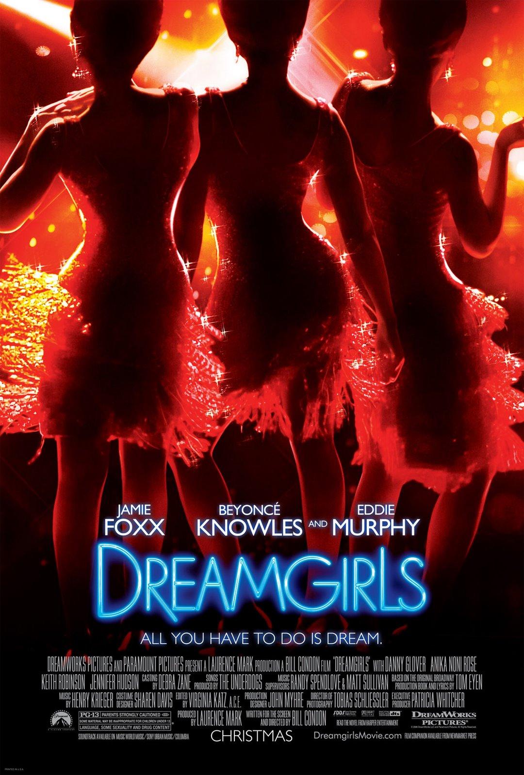 [dreamgirls+poster.jpg]