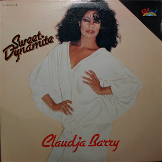 claudja+barry+single+sweet+dynamite ÁLBUNS DOS ANOS 70 (Discoteque)