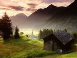 Equipo: Austria