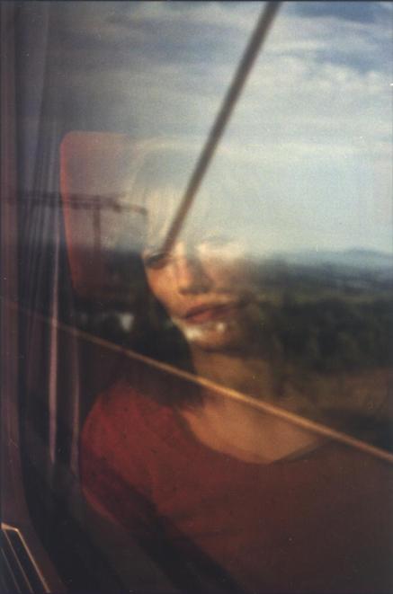 [Train+Camille.jpg]