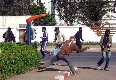 [capt.rab10105171427.morocco_protests_rab101.jpg]