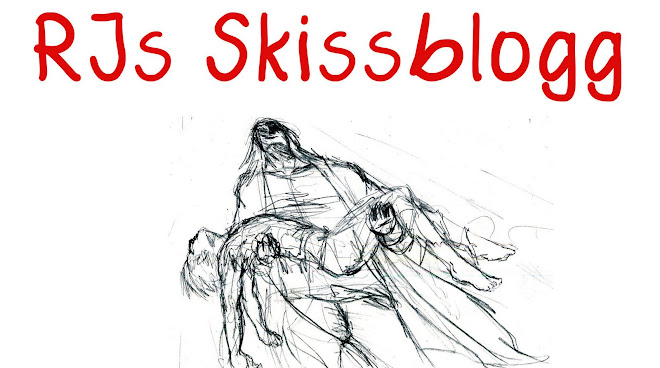 RJs Skissblogg