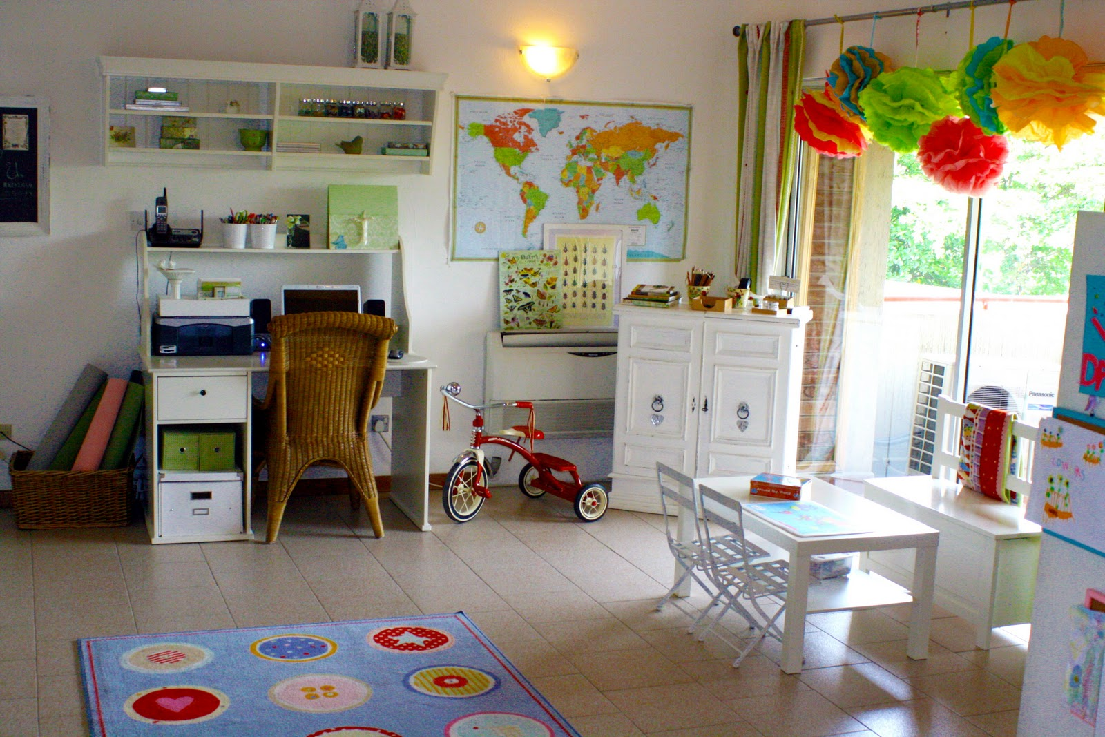 Your Playrooms House Of Jade Interiors Blog