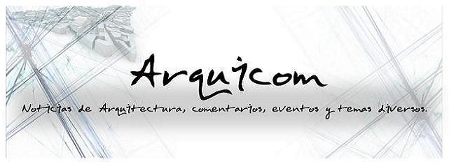 Arquicom-Inmobiliarios y Turismo