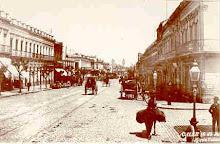18 de Julio en 1885