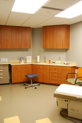 Ortho On The Web Newsletter Our Office