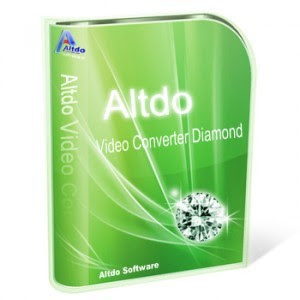 videoJconverterXdiamondLbox2 Altdo Video Converter Diamond 4.5 video utilitarios