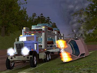 1caf53c8a4a8ca5185e64a6ee56e0c93 free game big 18 Wheels of Steel: Across America jogos pccorrida