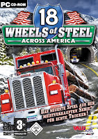 B0001BPP80.03.LZZZZZZZ 18 Wheels of Steel: Across America jogos pccorrida