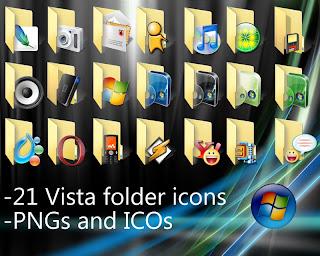 Download Vista Folder Icons 738259785af6f95b92818ba5c