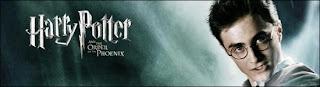 Download de Filmes cxv Game Para Celular: Harry Potter e a Ordem da Fenix