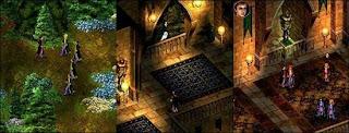 Download de Filmes dsad Game Para Celular: Harry Potter e a Ordem da Fenix