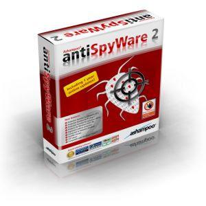 3d 0149 en Ashampoo AntiSpyWare 2.01 Multilanguage