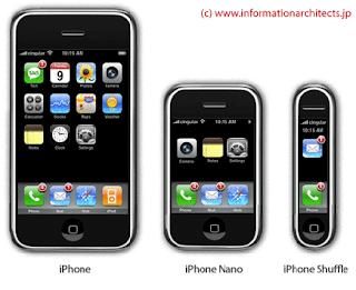 iphone 2 Hacker desbloqueia iPhone para uso em outros países