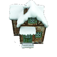 Little House-icon