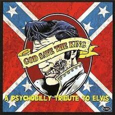 Memphis Morticians - 1 000 000 Delinquents