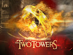 Two Towers Pic