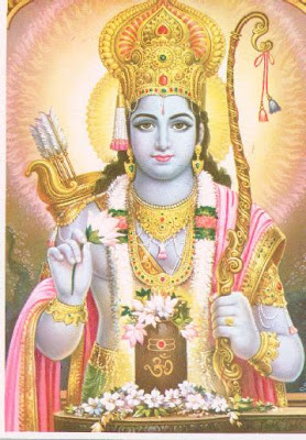 hindu_god_ram.jpg