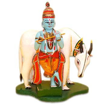painted-handmade-toy-lord-Krishna-with-cow.jpg