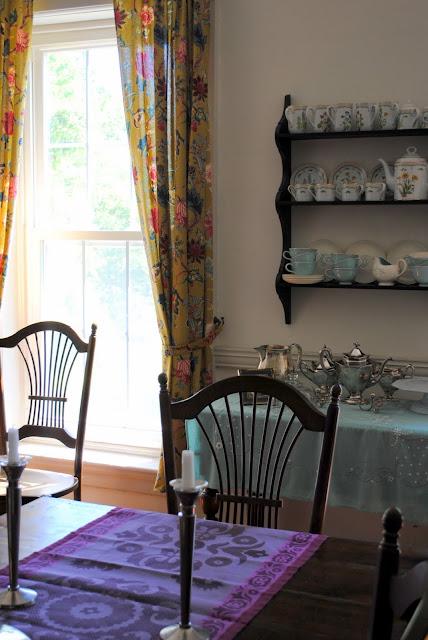 温和的清洁。让你的房子保持正常运转的两个秘诀。