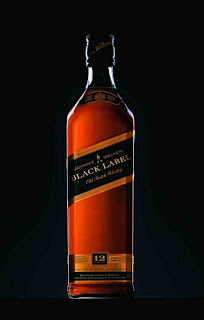 Johnnie Walker History | RM.