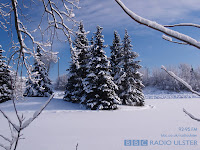Winter Scene - thanks BBC.co.uk!