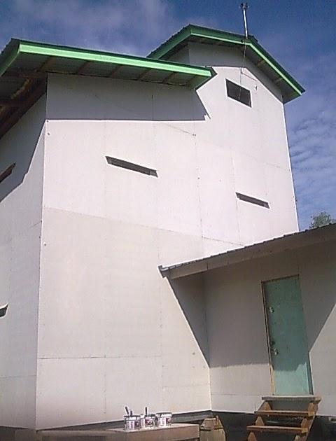 Saifswift Bird s Nest Toko Walet Rumah Burung Walet