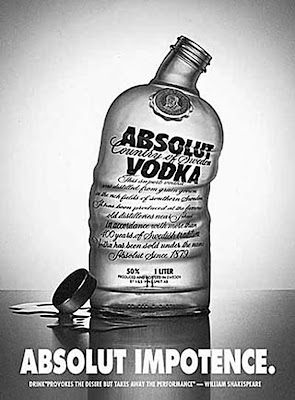 absolut impotens