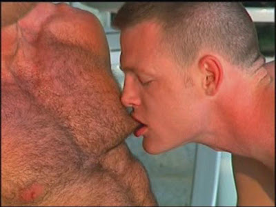 Realize, Hairy men nipples fuck video free