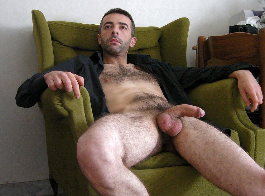 gay porn stars ke